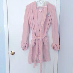 #FLASH SALE# Victoria's Secret Robe